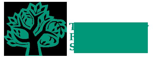 The Community Foundation of Shelby County Logo